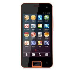 Thay mặt kính cảm ứng điện thoại Gionee GN205