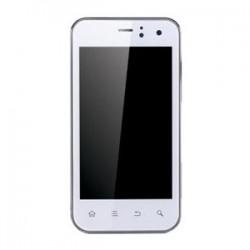 Thay mặt kính cảm ứng điện thoại Gionee GN320