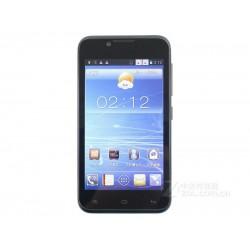 Thay mặt kính cảm ứng điện thoại Gionee GN700W