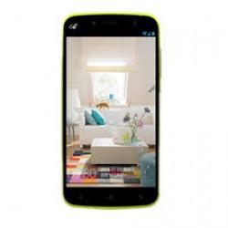 Thay mặt kính cảm ứng điện thoại Gionee GN706