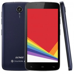 Thay mặt kính cảm ứng điện thoại Gionee GN709