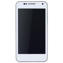 Thay mặt kính cảm ứng điện thoại Gionee GN858 GN8
