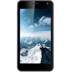 Thay mặt kính cảm ứng điện thoại Gionee GN878