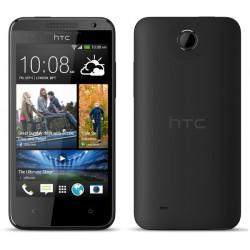 Thay mặt kính cảm ứng điện thoại HTC Desire 300