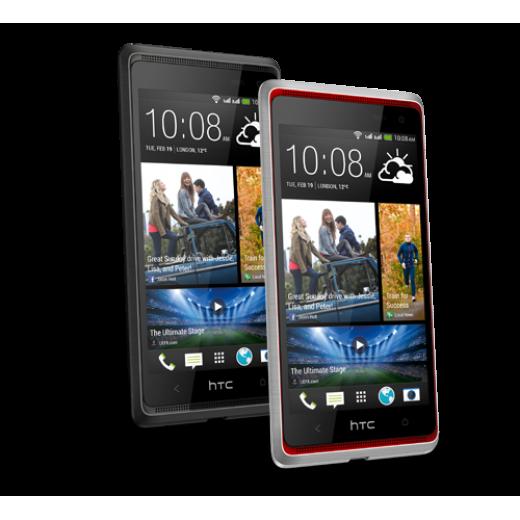 Thay mặt kính cảm ứng điện thoại HTC Desire 600 Dual Sim