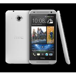 Thay mặt kính cảm ứng điện thoại HTC Desire 601