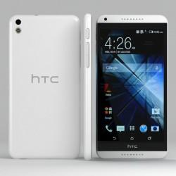 Thay mặt kính cảm ứng điện thoại HTC Desire 816