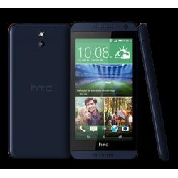 Thay mặt kính cảm ứng điện thoại HTC Desire D610