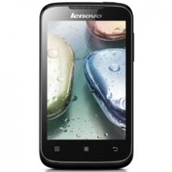 Thay mặt kính cảm ứng điện thoại Lenovo A269i