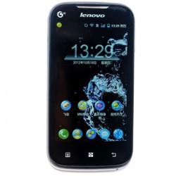 Thay mặt kính cảm ứng điện thoại Lenovo A298T