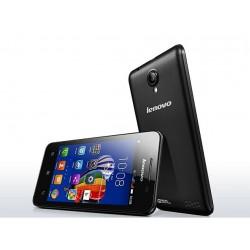 Thay mặt kính cảm ứng điện thoại Lenovo A319