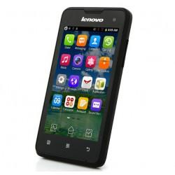 Thay mặt kính cảm ứng điện thoại Lenovo A396 SC8830A