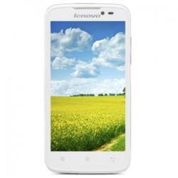Thay mặt kính cảm ứng điện thoại Lenovo A516