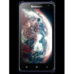 Thay mặt kính cảm ứng điện thoại Lenovo A526 Aurora Blue