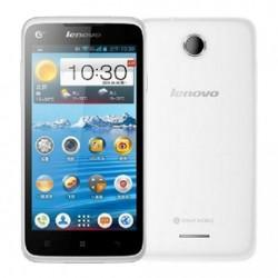Thay mặt kính cảm ứng điện thoại Lenovo A658T