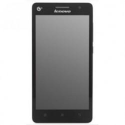 Thay mặt kính cảm ứng điện thoại Lenovo A708