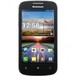Thay mặt kính cảm ứng điện thoại Lenovo A720E
