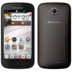 Thay mặt kính cảm ứng điện thoại Lenovo A760