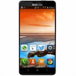 Thay mặt kính cảm ứng điện thoại Lenovo A768 5.5″ MSM8916