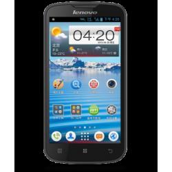 Thay mặt kính cảm ứng điện thoại Lenovo A770e MSM8625Q