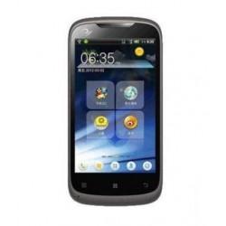 Thay mặt kính cảm ứng điện thoại Lenovo A790e