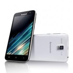 Thay mặt kính cảm ứng điện thoại Lenovo A808