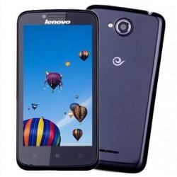 Thay mặt kính cảm ứng điện thoại Lenovo A820E