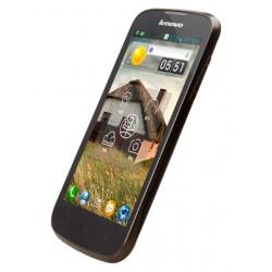 Thay mặt kính cảm ứng điện thoại Lenovo IdeaPhone A586 s696
