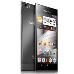 Thay mặt kính cảm ứng điện thoại Lenovo K900