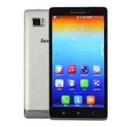Thay mặt kính cảm ứng điện thoại Lenovo K910 Dual Sim