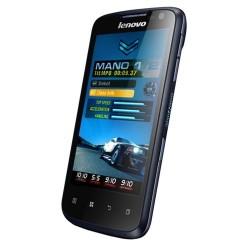 Thay mặt kính cảm ứng điện thoại Lenovo S560