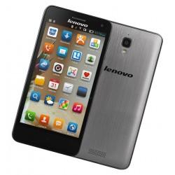 Thay mặt kính cảm ứng điện thoại Lenovo S660