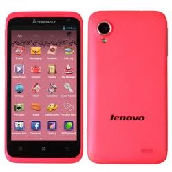 Thay mặt kính cảm ứng điện thoại Lenovo S720
