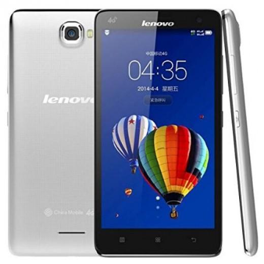 Thay mặt kính cảm ứng điện thoại Lenovo S810T