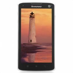 Thay mặt kính cảm ứng điện thoại Lenovo S868T