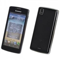 Thay mặt kính cảm ứng điện thoại Lenovo S870