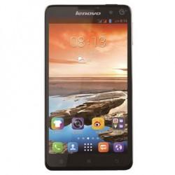 Thay mặt kính cảm ứng điện thoại Lenovo S898T