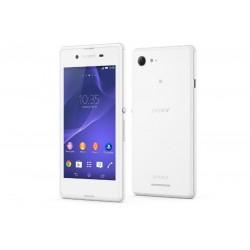 Thay mặt kính cảm ứng điện thoại Sony Xperia E3