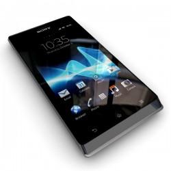 Thay mặt kính cảm ứng điện thoại Sony Xperia J ST26i