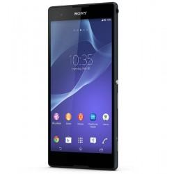 Thay mặt kính cảm ứng điện thoại Sony Xperia T2 Ultra Dual D5306 D5303 D5322 XM50h