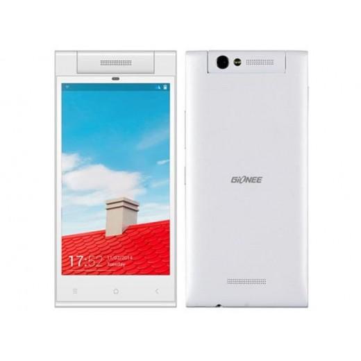 Thay kính điện thoại Gionee Elife E7 mini