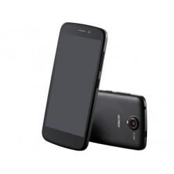 Thay kính điện thoại Gionee V5