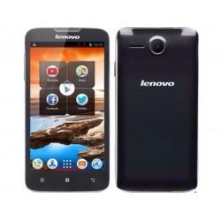 Thay kính điện thoại Lenovo A860
