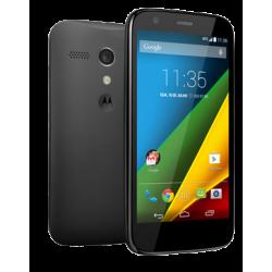Thay kính Motorola Moto G