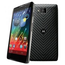 Thay mặt kính cảm ứng điện thoại Motorola RAZR HD XT925
