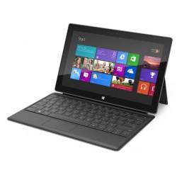 Thay mặt kính cảm ứng Microsoft Surface RT