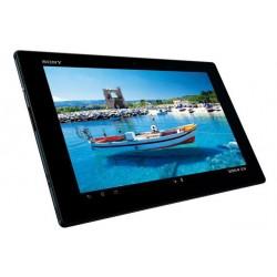 Thay mặt kính cảm ứng Sony Xperia Tablet Z LTE SO-03E SGP321