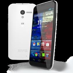 Thay mặt kính điện thoại Motorola Moto X