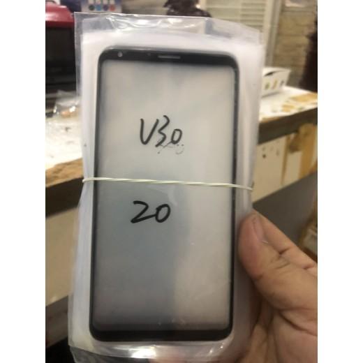 Kính LG V30/V30