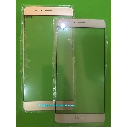 Kính Huawei honor v8